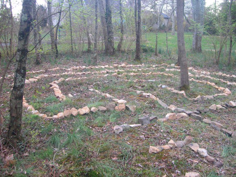 Labyrinth0323