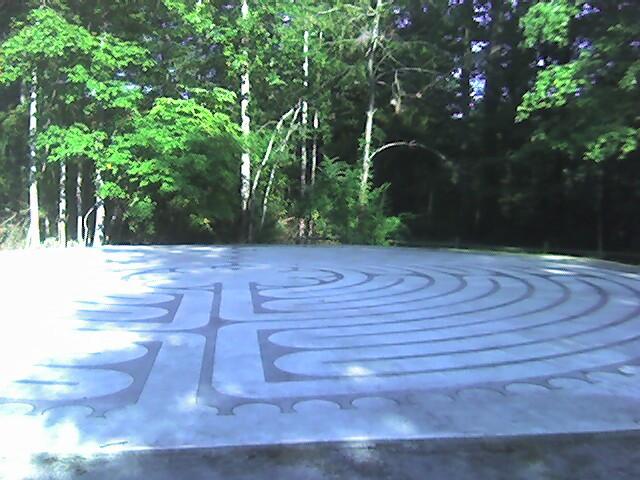 Labyrinth_3
