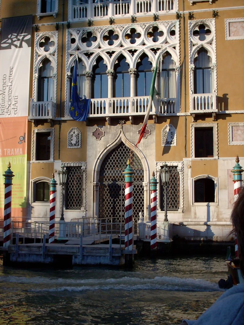 Italy_2005_031